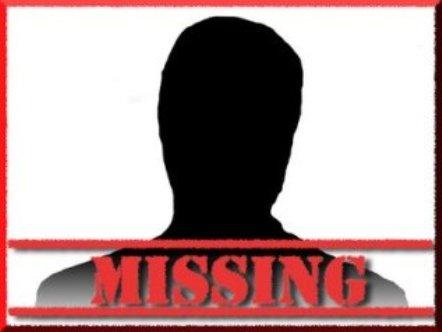 Missing data
