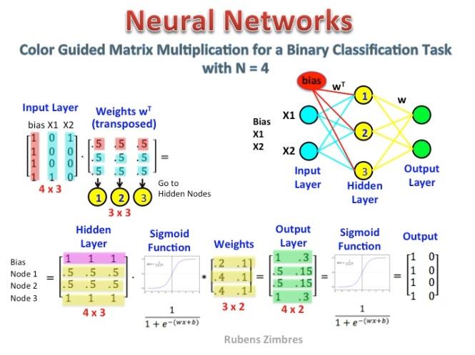 Binary classification.jpg