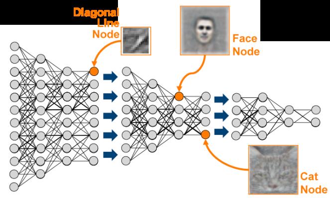 Deep learning 7