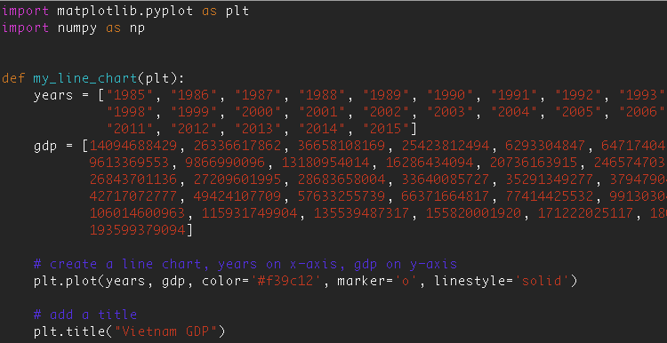 vim_python_syntax_highlight
