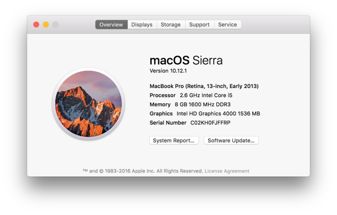 about macbook.png