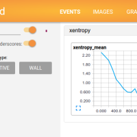 TensorFlow - thư viện code Deep Learning