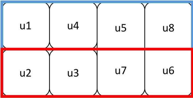 decision_classes_set