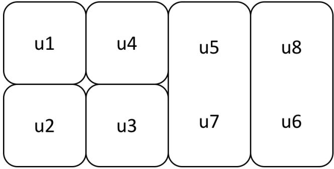 granular_knowledge_set
