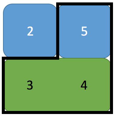 decision_concept_k