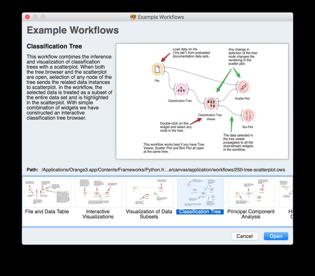 orange_example_workflow