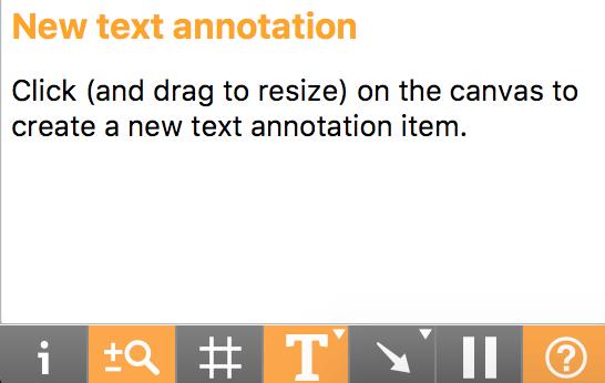orange_panel_annotation