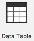 orange_widget_data_table