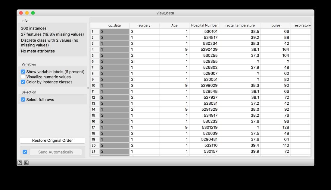 orange_widget_data_table_config