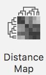 orange_widget_distance_map