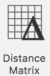 orange_widget_distance_matrix