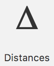 orange_widget_distances