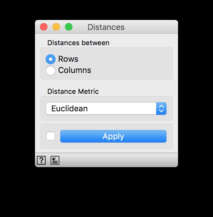 orange_widget_distances_config