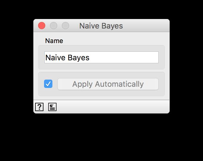 orange_widget_naive_bayes