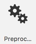 orange_widget_preprocessing