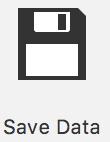 orange_widget_save_data