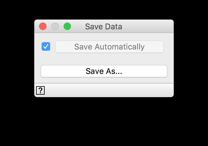 orange_widget_save_data_config