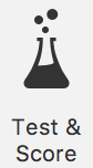 orange_widget_test_and_score