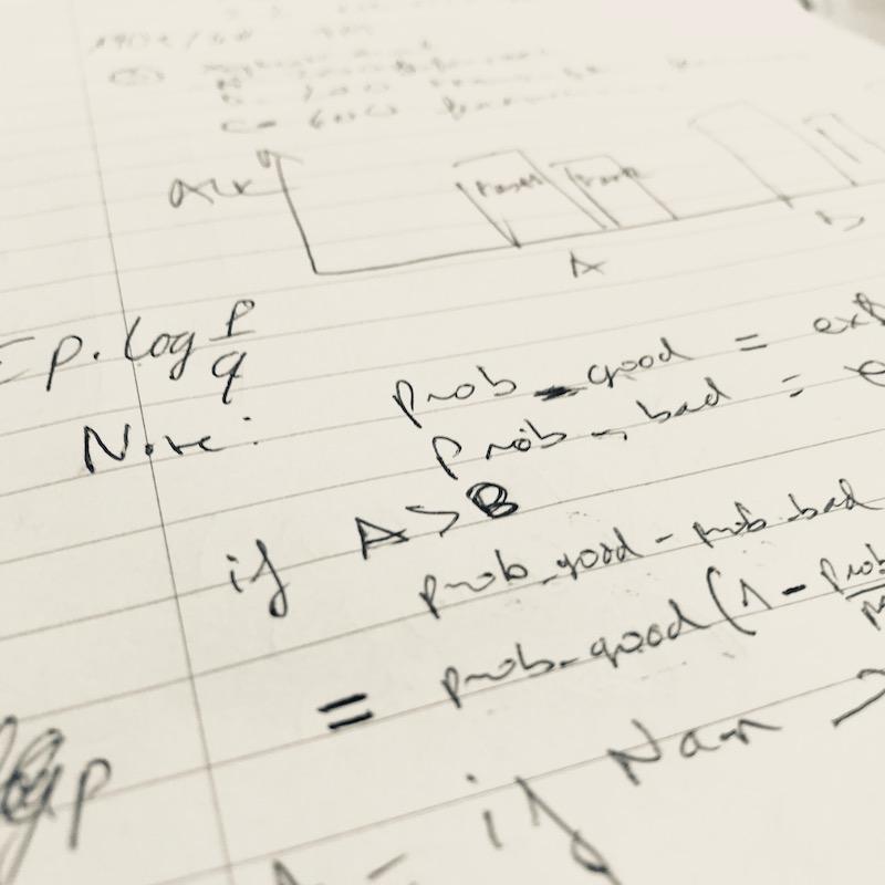 analytics_diary