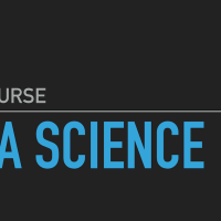 Data Science mini course